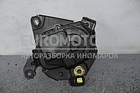 Моторчик привода тросса круиз контроля Mazda Xedos 6 1992-1999 2.0 V6 24V G6T21172