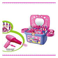 Игровой набор Инструменты для макияжа N2089 ТМ: Yeswill