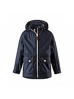 Куртка Reima Knot 521485-6987