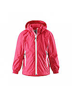 Куртка Reima Aragosta 521487-3360