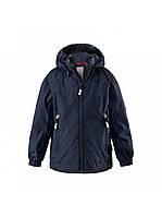 Куртка Reima Aragosta 521487-6980
