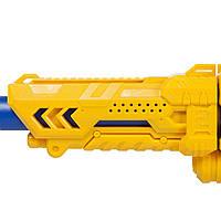 Бластер Zuru X-Shot Large Max Attack 3694 ТМ: ZURU