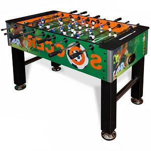 Настольный футбол PlayGame Celtic, код: TB913