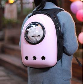 Рюкзак для животных