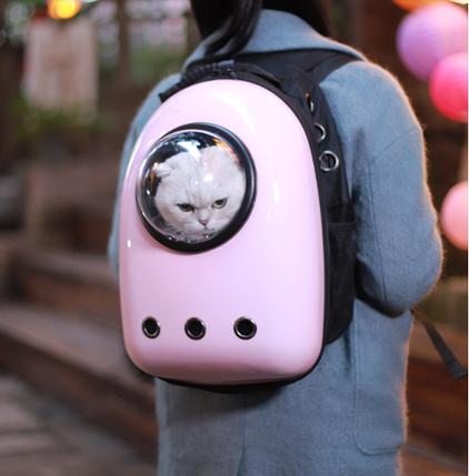 Рюкзак для животных, фото 2