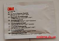 3M™ VHB™ Surface Cleaner Sachets - Очищающие салфетки для VHB лент