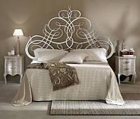 Изголовья для кровати, резные спинки для кровати по индивидуальному дизайну