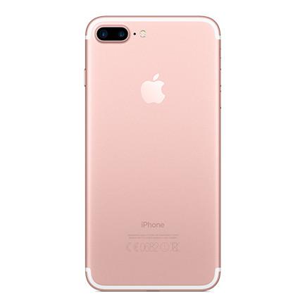 apple_iphone_7_32gb_rose_gold3.jpg