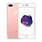 СмартфонApple iPhone 7 PLUS 32Гб (rose gold) Refurbished neverlock (айфон неверлок оригинал), фото 4