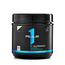 Глютамин RULE 1 GLUTAMINE 750 г Без вкуса