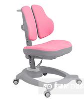 Детское эргономичное компьютерное кресло diverso. FunDesk, фото 1