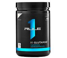Глютамин RULE 1 GLUTAMINE 375 г Без вкуса
