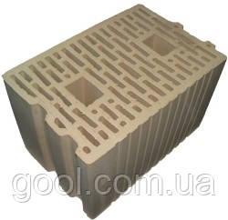 Блок керамический Кератерм 380х248х238 мм.