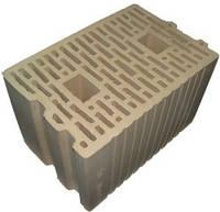 Блок керамический Кератерм 380х248х238 мм., фото 1