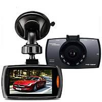 Разрешение видео и скорость записи видеорегистратора. Как выбрать?