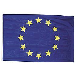 Прапор Євросоюзу (Європи) 90х150см MFH