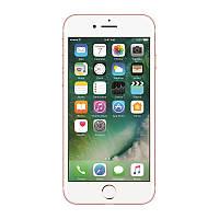 СмартфонApple iPhone 7 PLUS128 Гб (rose gold) Refurbished neverlock (айфон неверлок оригинал)