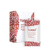 Turbo Fit - Комплекс для похудения (Турбофит)