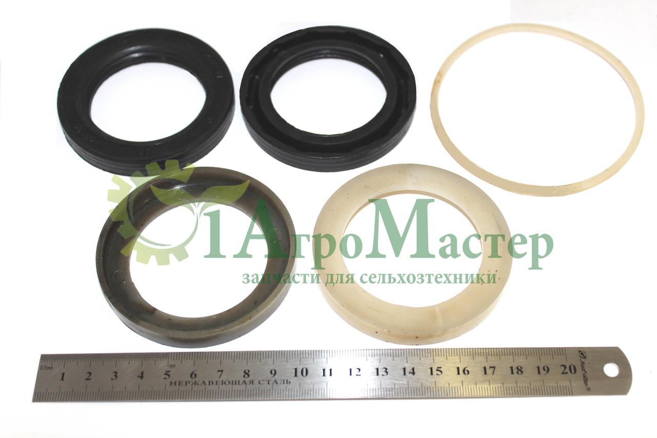 Ремкомплект стойки агрегата почвообрабатывающего с/о (арм.манжета) АГ-1,8/2,0/2,4 (до 2005г.)