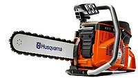 Husqvarna K 970 Chain (глубина реза 390мм)