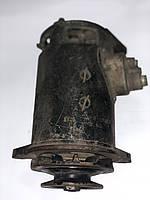Генератор постоянного тока Г 51- 0