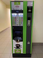 Кофейный автомат Bianchi Antares, фото 1
