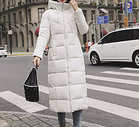 Женская куртка 846515-1
