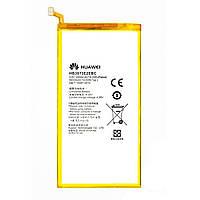 Аккумулятор HB3873E2EBC Huawei MediaPad X2