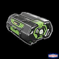Акумуляторна батарея EGO BA1400T 2,5А / год 56У