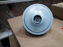 Двигун для пилососа SAMSUNG потужність 1800 Вт (низький висота 111.5 мм)