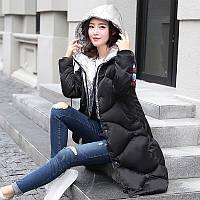 Женская куртка 848010-2