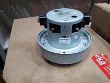 Двигун для пилососа SAMSUNG потужність 1600 Вт(високий висота 118мм)