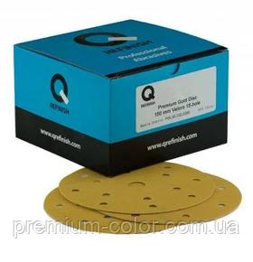 Абразивний круг Premium Gold