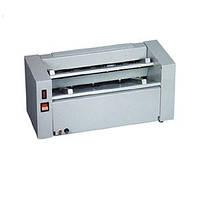 Нарезатель визиток NM-1 (55 x 90 мм)