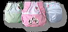 Многоразовый подгузник «Waterproof» от 12 до 18 месяцев., фото 6