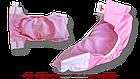 Многоразовый подгузник «Waterproof» от 12 до 18 месяцев., фото 8