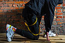 Брюки карго мужские со стропами Off White Scarstrope, фото 7