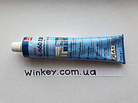 Клей Cosmo SL-660.120 / Cosmofen PLUS Weiss белый, 200 гр