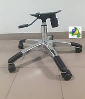 Комплект для офисного кресла руководителя