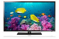 LED-телевизоры ERGO