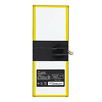 Аккумулятор HB3484V3EAW-12 Huawei Mediapad Link