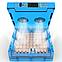 Інкубатор автоматичний WQ 120 Wi-Fi, фото 3