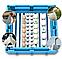 Інкубатор автоматичний WQ 120 Wi-Fi, фото 7