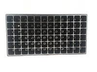 Кассеты для рассады 72 ячейки 540*280 мм