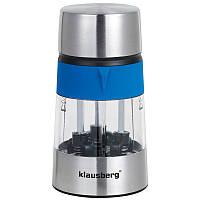 Млинок для перцю Klausberg (арт. KB-7020)
