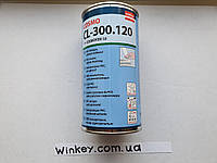 Очиститель космофен Cosmo CL-300.120 / Cosmofen 10 слаборастворяющий