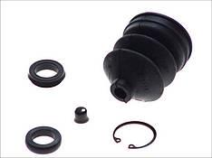 Ремкомплект цилиндра сцепления IVECO EUROCARGO   (D1571/93161141)