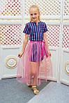 Детская одежда от производителя – все преимущества покупки оптом для бизнеса!