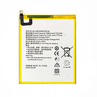 Аккумулятор HB2899C0ECW Huawei MediaPad M3 8.4