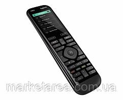 Унивеpсальный пульт ДУ Logitech Harmony 950 для SmartTVl